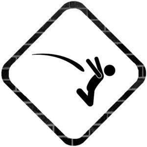 escape game puget sur argens